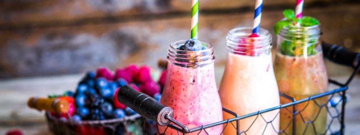 cambridge dieet alternatief