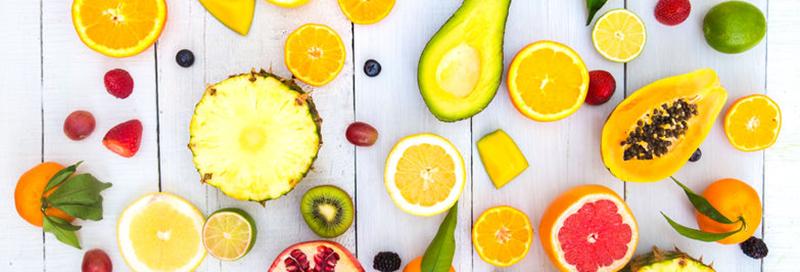 fruit formafast blog