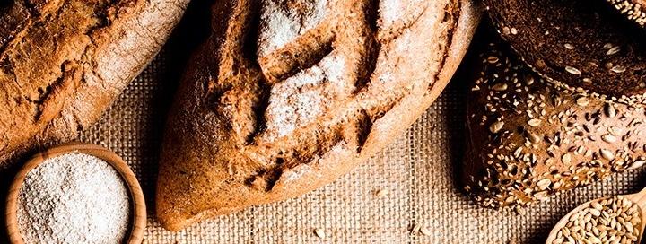 koolhydraatarm brood recept formafast