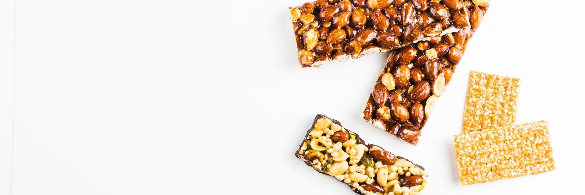 FormaFast X-treme dieet afvallen met maaltijdvervangers