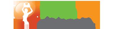 FormaFast logo